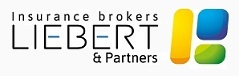 Liebert & Partners